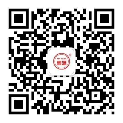 qrcode_for_gh_1d9949fc1748_430